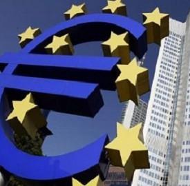 Il bollettino della BCE di luglio: politiche accomodanti