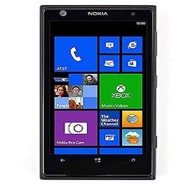 Nokia Lumia 1020, uscita