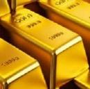 Quotazioni dell'oro: quali previsioni