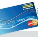 Social card 2013, informazioni e scadenze