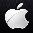 Apple al lavoro sull'iPad 5
