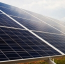 Bollette energia elettrica da impianti fotovoltaici