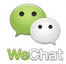 WeChat, il nuovo servizio di messaggistica gratuita