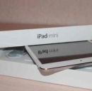 iPad Mini ha un nuovo rivale: si chiama Yashi YPad Mini