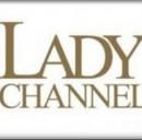 Lady Channel le telenovelas anni 90