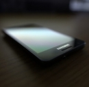 Galaxy S Advance e la situazione aggiornamenti