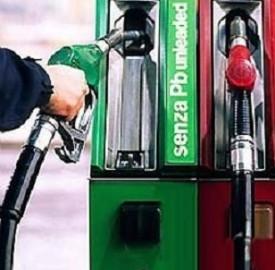 Alcuni consigli su come risparmiare sulla benzina