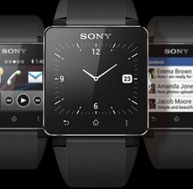 Smartwatch 2 di Sony, prezzo e caratteristiche