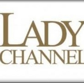 Lady Channel e il ritorno delle telenovelas anni 90