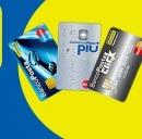 le carte bancoposta