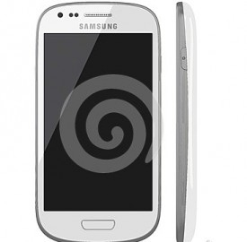 Samsung Galaxy S4 Mini: prezzi alla portata di tutti