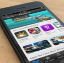 iPhone 5S, caratteristiche e data di uscita