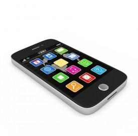 iPhone 6 Vs Nokia Lumia 1020: il duello finisce in pareggio?