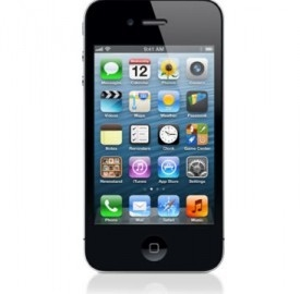 iPhone mini: lo smartphone in versione ridotta