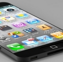 iPhone 5S, Apple lancia il nuovo smartphone
