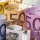 Pensioni, polemiche tra Monti e il PD