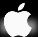 iPhone 5S: le ultime news su caratteristiche e data di uscita