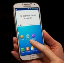 Galaxy S4: costi Wind, Vodafone, 3 Italia