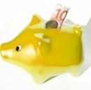 Conto deposito online, una soluzione conveniente per le vacanze