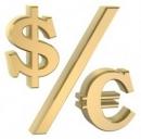 Forex, previsioni euro-dollaro