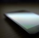 Ragazza cinese muore fulminata da iPhone 5