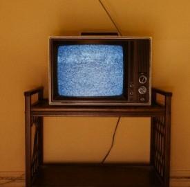 Programmazione serale di oggi in tv