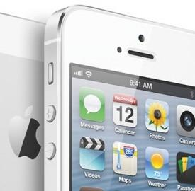 iPhone 6, data di uscita e prezzo