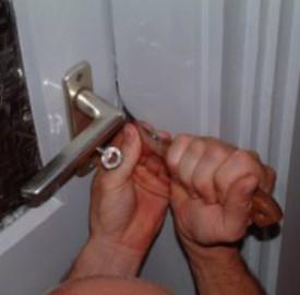 Aumentano furti ed estorsioni a causa della crisi economica