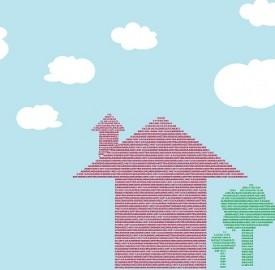 Milano: case per i giovani che fanno i volontari