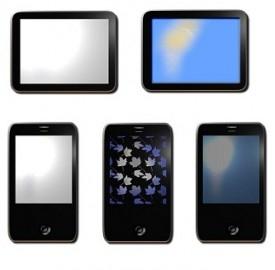 Nokia Lumia 1020, caratteristiche, prezzo e confronti