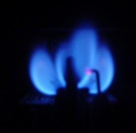 Luce e gas, come avere una bolletta della propria taglia