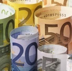 Mutui a tassi usurai, arriva la resa dei conti