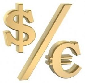 Euro-dollaro, previsioni forex