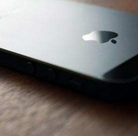 iPhone 6, la data d'uscita più probabile è giugno 2014