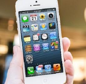 Offerte e prezzi iPhone 5