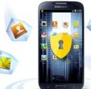 Un'immagine di Samsung Galaxy S4 zoom
