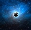 Apple: nuovi posti di lavoro per ingegneri capaci di far funzionare l'iWatch
