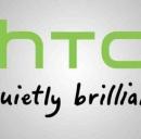 Le migliori offerte del momento sull'HTC One