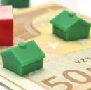 Mutui, aggiornamento tassi interesse