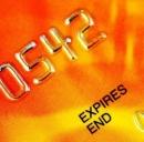 Carta di credito contactless, come funziona?