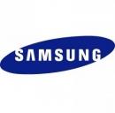 Samsung Galaxy 6.3 Mega Duos, prime foto