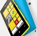 Nuovo Nokia Lumia 1020