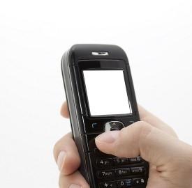 Xperi i1 Honami, nuovo smartphone di Sony