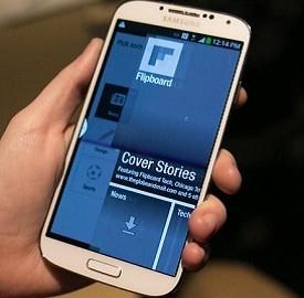 Offerte Samsung Galaxy S4: miglior prezzo garanzia Italia/Europa