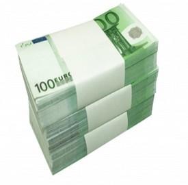 Fallimento di una banca: come salvare i tuoi risparmi