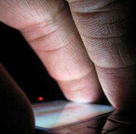 iPhone 5, HTC One e Galaxy S4, migliore prezzo disponibile