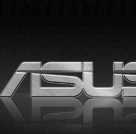 Asus Memo Pad HD, le info