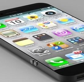 L'iPhone sarà accessibile a tutti con un modello a basso costo