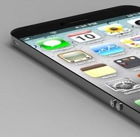 Nuova applicazione per l'iPhone di Apple