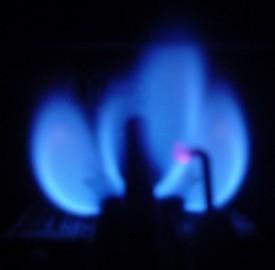 Arriva in Europa il gas dell'Azerbaigian